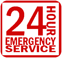 24 Hour Emergency Service on Carlsbad Plumbing