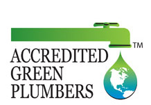 Accredited Green Plumbers in Carlsbad