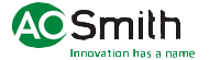 AO Smith Innovation Has A Name in Carlsbad