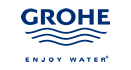 Grohe - Enjoy Water in 92009