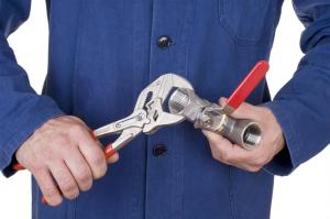 Our Carlsbad Plumbing Professionals Repair All Plumbing Issues