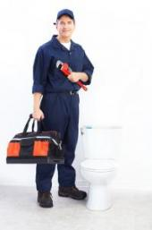 Clearing Drain Clogs Is One of Our Plumbing Specialties