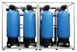 We Install Water Filtration Systems in Carlsbad